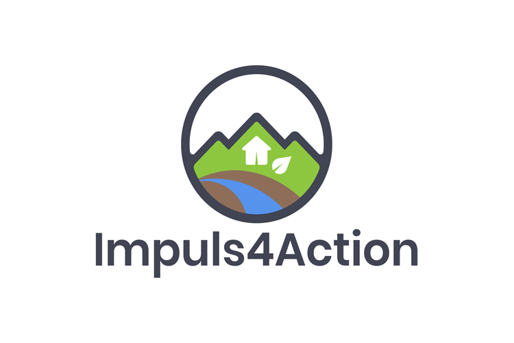 impuls4action